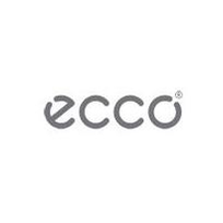 (Ecco Shoes) Logo