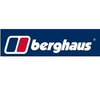 Berghaus clearance now on