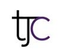 (Jewellery Channel) Logo