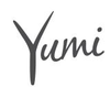 Yumi Direct clearance now on