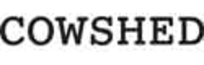 (Cowshed) Logo