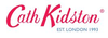 Cath Kidston clearance now on