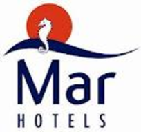MAR Hotels Logo