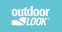 (Outdoor Look) Logo