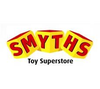 Smyths Toys clearance now on
