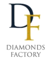 Diamonds Factory