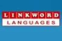 Linkword Languages Logo