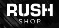Rush Shop Logo