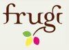 Frugi clearance now on