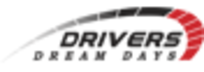 Drivers Dream Days Logo