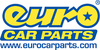 Euro Car Parts clearance now on