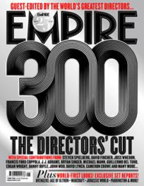 Empire Magazine Logo