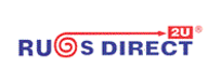 Rugs Direct 2U Logo