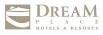 Dream Place Hotels & Resorts Logo