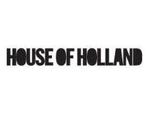 (House Of Holland) Logo