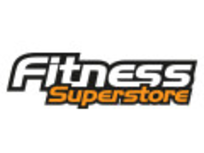 (Fitness Superstore) Logo