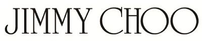 Jimmy Choo Logo
