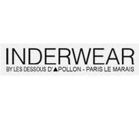 Inderwear Logo