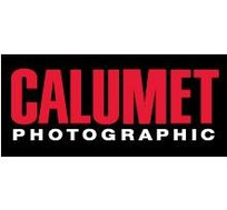 (Calumet Photographic) Logo
